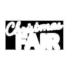 fair14.png