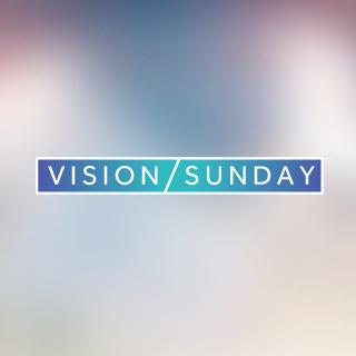 VisionSunSq.png
